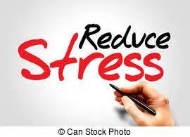 How to Beat Exam Stress in 10 Easy Ways ExamTime